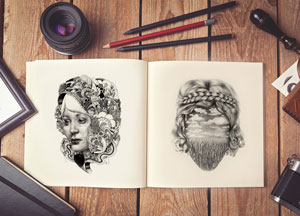 Free-Artist-Sketch-Book-MockUp-PSD-300.jpg