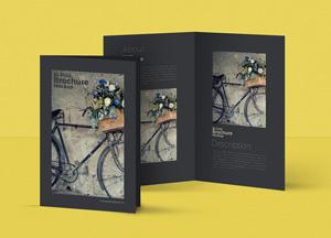 Free-Bi-Fold-Brochure-MockUp-For-Designers-2017.jpg