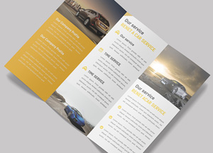 Free-Trifold-Brochure-MockUp-PSD-Template-300.jpg