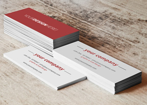 Free-Business-Card-Stack-Mockup-300.jpg