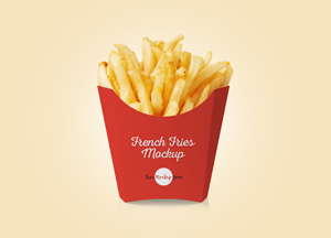 Free-French-Fries-Packaging-Mockup-PSD-300.jpg