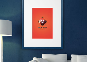 Free-Inside-Room-Photo-Frame-Mockup-PSD-300.jpg