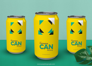 Free-Packaging-Can-Bottle-Mockup-PSD.jpg