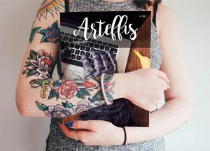 Free-Tattooed-Woman-Holding-Magazine-MockUp-PSD-300.jpg