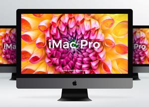 Free-Apple-iMac-Pro-Mockup-PSD-Template.jpg