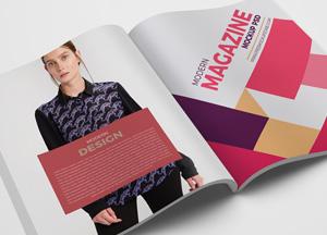 Free-Modern-Open-Magazine-Mockup-PSD.jpg