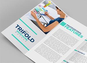 Free-Tri-Fold-Brochure-Mockup-Preview.jpg