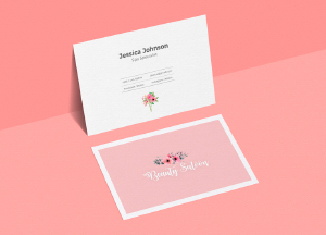 Classy-Business-Card-Mockup-For-Presentation.jpg