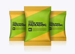 Foil-Snack-Mockup.jpg
