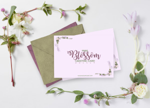Free-Blossom-Greeting-Card-Mockup-PSD-Template-Preview.jpg