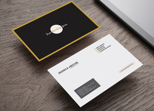 Business-Card-on-Wooden-Table-Mockup.jpg