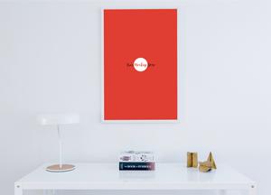Elegant-Photo-Frame-Mockup-For-Designers.png