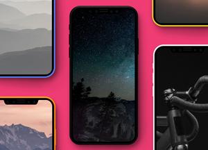 Free-iPhone-8-Mockup-PSD.jpg