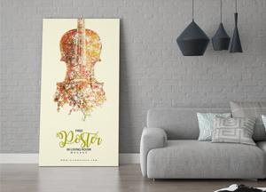 Living-Room-Poster-Mockup.jpg