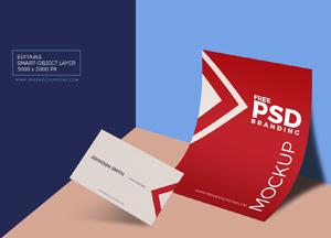 PSD-Branding-Mockup.jpg