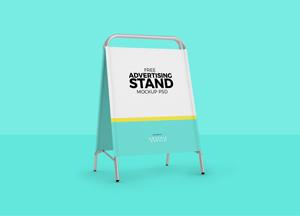 Stand-Mockup.jpg