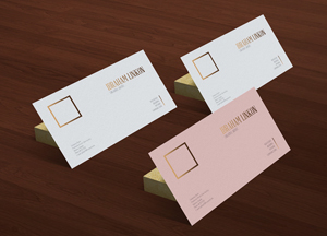 Business-Card-on-Wooden-Floor-Mockup.jpg