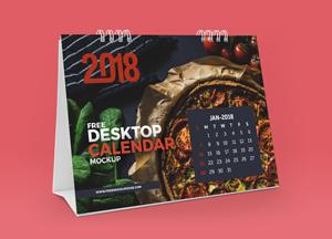 Desktop-Calendar-Mockup.jpg