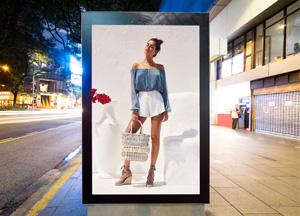 Vertical-Billboard-Mockup.jpg