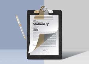 Clipboard-Stationery-Branding-PSD-Mockup.jpg