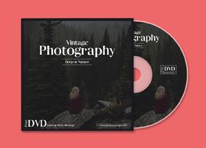 DVD-Disk-Cover-Mockup.jpg