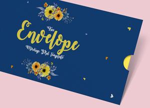 Envelope-Mockup-PSD-Template.jpg
