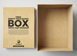 Free-Open-Cap-Box-Mockup.jpg