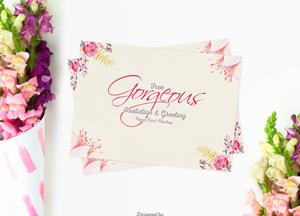 Gorgeous-Greeting-Paper-Card-Mockup.jpg