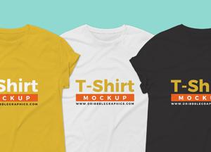 Round-Neck-Tshirt-Branding-Mockup.jpg