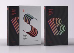Slipcase-Book-Mockup-PSD.jpg