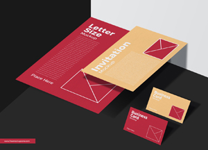 Stationery-Mockup-For-Branding.jpg