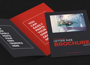 Twoleaf-Brochure-Mockup.jpg