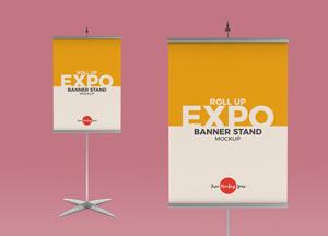 Free-Roll-Up-Expo-Banner-Stand-PSD-Mockup.jpg