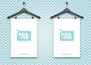 Free-2-Posters-Hanging-on-Hangers-Mockup-300.jpg