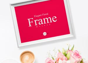 Free-Elegant-Floral-Frame-Mockup-600.jpg