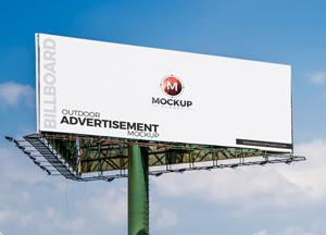 Free-Outdoor-Billboard-Mockup-For-Advertisement.jpg
