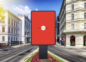 Free-Vertical-Outdoor-Advertisement-Billboard-Mockup.jpg