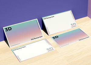 Free-Business-Card-on-Wooden-Floor-Mockup-For-Branding-2018.jpg