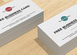 Free-Business-Cards-on-Wood-Mockup-2018.jpg