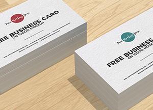 Free-Business-Cards-on-Wood-Mockup-2018.jpg