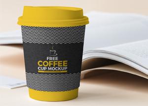 Free-Coffee-Cup-Mockup-PSD-2018.jpg