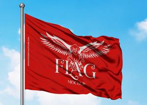 Free-Flag-Mockup-2018.jpg