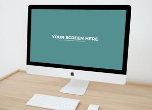 Free-iMac-Workspace-PSD-Mockup-2018.jpg