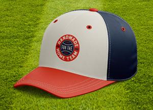 Baseball-Cap-Mockup-2018.jpg