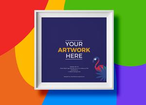 Free-Frame-Mockup-For-Design-Branding-2018.jpg