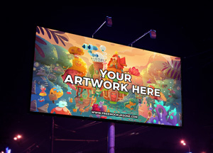 Night-Scene-Advertisement-Billboard-Mockup-2018.jpg