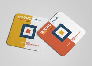 Square-Round-Corner-Business-Card-Mockup-2018.jpg