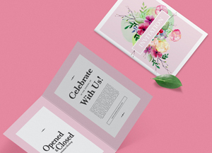 Wedding-Greeting-Invitation-Card-Mockup-2018.jpg