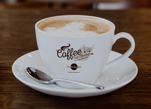 Coffee-Cup-Mockup-For-Logo-Branding-2018.jpg