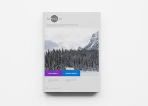 Free-Book-Mockup-PSD-1-300.jpg